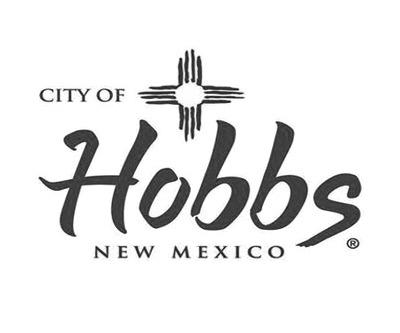 City of Hobbs