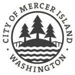 City of Mercer Island