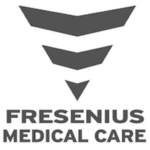 Fresenis Medical Care
