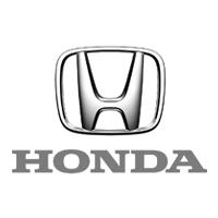 Honda Manufacturing