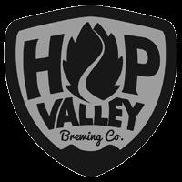 Hop Valley