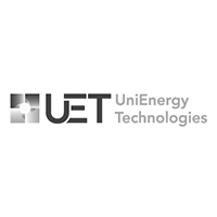 UniEnergy Technologies