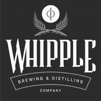 Whipple Brewing