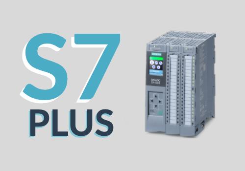 S7 Plus Featured Image