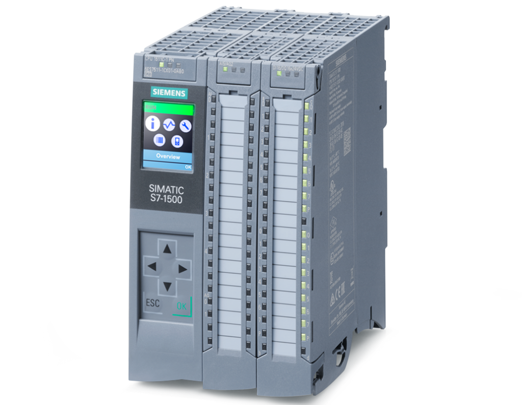 S7-1500