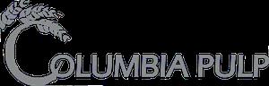 Columbia Pulp