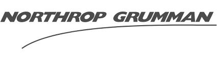 Northrup Grumman uses WinCC OA