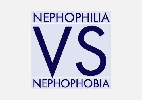 Nephophile featured image