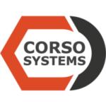 Corso Logo