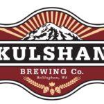 Kulshan Brewing logo