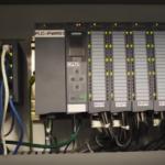 Kulshan S71500 PLC