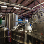 K2 Brewhouse