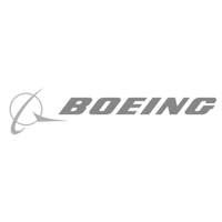 Boeing_200x200