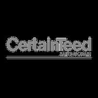 Certainteed_200x200