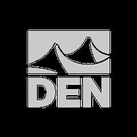 DenverINTL_200x200