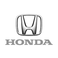 Honda_200x200