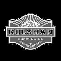 Kulshan_200x200