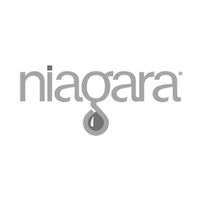 NiagaraBottling