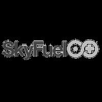 SkyFuel_200x200