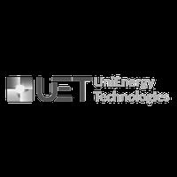 UET_200x200