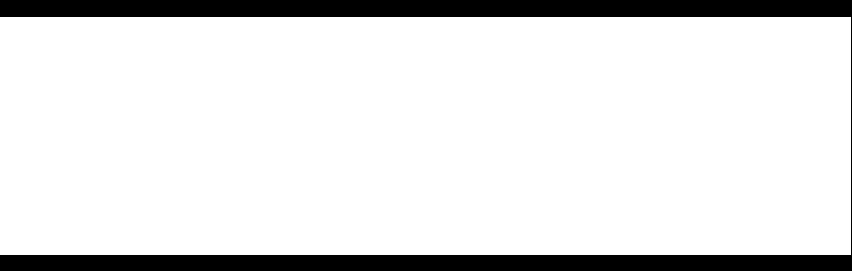 KAASM